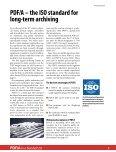 PDF/A - Page 7