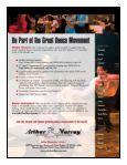 IDSF World Standard - DanceBeat World - Page 3