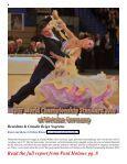 IDSF World Standard - DanceBeat World - Page 4