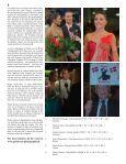 IDSF World Standard - DanceBeat World - Page 6