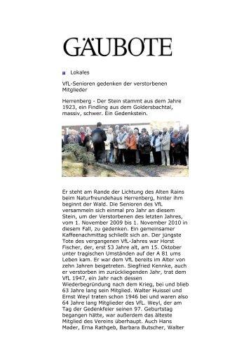 ... Gedenkspruche Fur Verstorbene 28 Images 214 Kumenischer ...