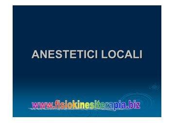 download LPN Notes: Nurse\\'s Clinical Pocket Guide