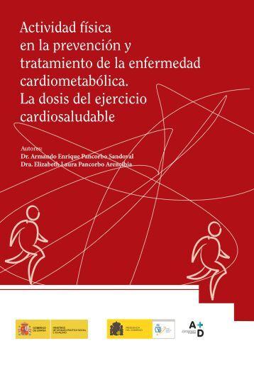 actividad-fisica-en-la-prevencion-y-tratamiento-de-la-enfermedad-cardiometabolica