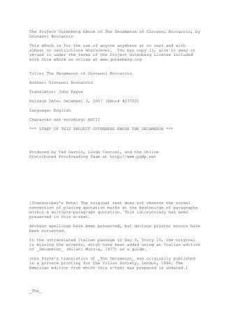 francis bacon essays project gutenberg