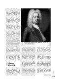 Sc 856 - Venuti Handel.qxp - Page 2