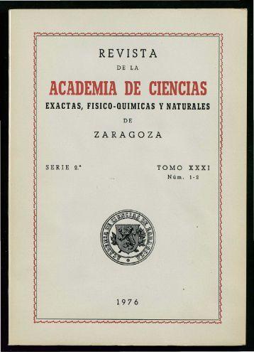 Texto Completo - Repositorio Digital de la Universidad de Zaragoza