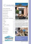 Elviria's Exclusive Real Estate Specialists - Exclusive Marbella Estates - Page 2