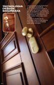 scarica il catalogo pdf - VIGHI Porte Blindate - Page 4