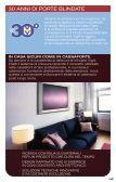 scarica il catalogo pdf - VIGHI Porte Blindate - Page 5