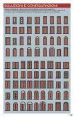 scarica il catalogo pdf - VIGHI Porte Blindate - Page 7