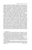 Medieval Incest Law—Theory and Practice - Page 5