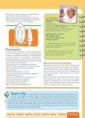 Schede per adolescenti in gruppo - Dossier Catechista - Page 2