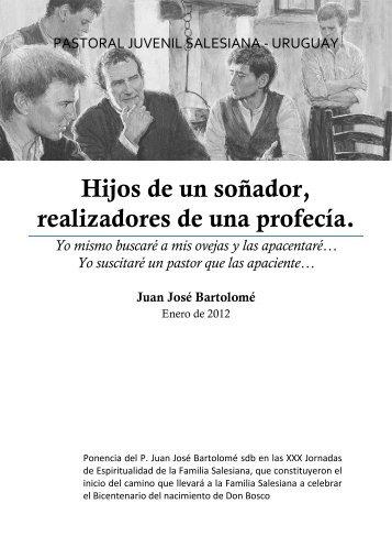 descargar pdf - Salesianos Uruguay