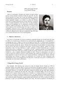 bilingüe [pdf] - Blog de Javier Smaldone - Page 3