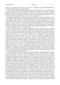 bilingüe [pdf] - Blog de Javier Smaldone - Page 4