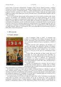 bilingüe [pdf] - Blog de Javier Smaldone - Page 5
