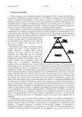 bilingüe [pdf] - Blog de Javier Smaldone - Page 7