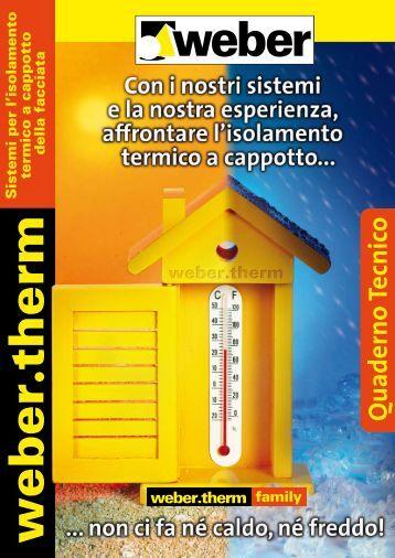 Baumit thermoputz edilteco for Micheletto serramenti