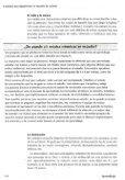 Factores que determinan un estudio de calidad - cbtis 179 - Page 6