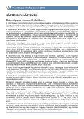Felhasználói kézikönyv - Page 4