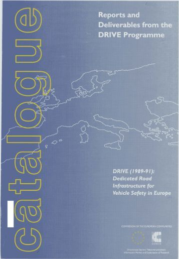 download International Migration