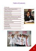 Annual report - Tmu.ac.in - Page 2