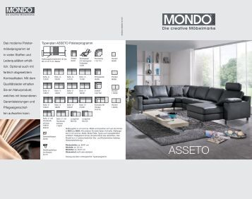 60 free magazines from mondo moebel de. Black Bedroom Furniture Sets. Home Design Ideas