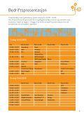 uis_næringslivsdagen 12. feb - Iaeste - Page 5