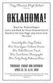 Oklahoma Program.indd - Page 3