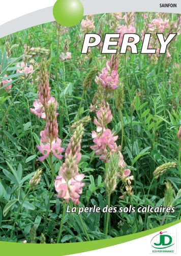 perly recto - Jouffray Drillaud