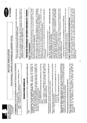 Formulaire cerfa opca pl for Cerfa 13703 03