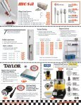 Where all the Chefs buy! More Stock • Used Equipment ... - Jordash - Page 5