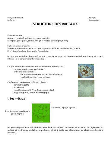 Cours 4 - Partie 2 - Site des O2 Rennes