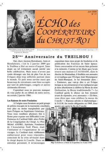 Retraitant magazines for Porte latine