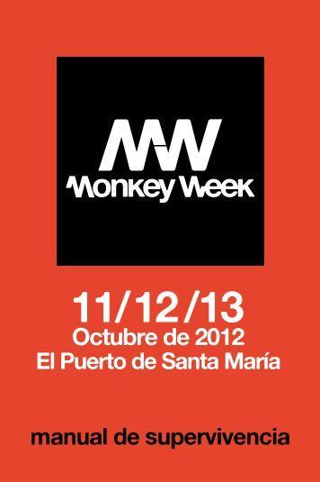 programa-MW-2012-web