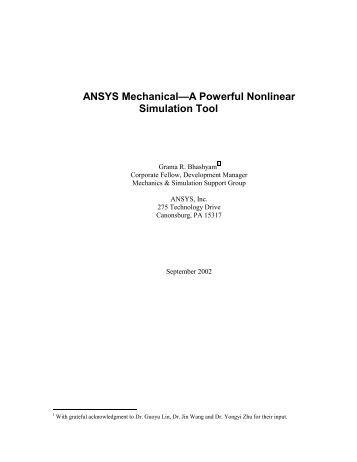 kelley cm mechanical dock leveler manual
