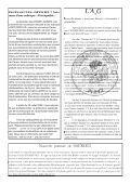 sacrum VI.indd - a2o l'asso des etudiants de iso aix - Page 4