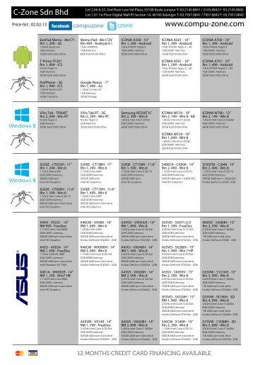 Descargar Smartcomgps 1.56 S60v5
