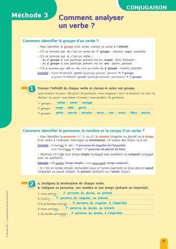 02_conjugaison_6_ok.pdf (1,6 MB) - Webnode