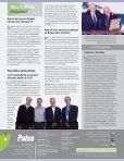 Avril 2012 - Hôpital général juif - Page 4
