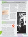 Avril 2012 - Hôpital général juif - Page 6