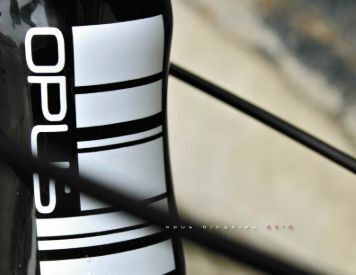 OPUS Catalogue 2012