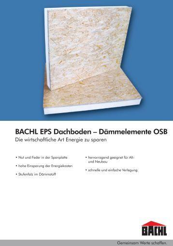 universell einsetzbares xps hartschaum tr gerelement putz bachl. Black Bedroom Furniture Sets. Home Design Ideas