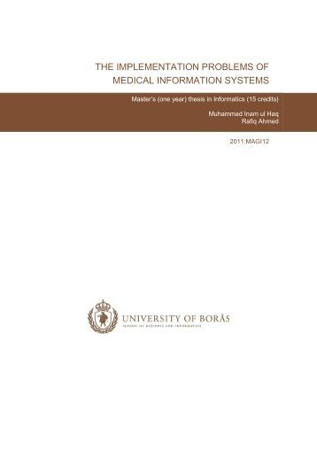 """trouble shooting information systems at the The """"troubleshooting at the royal hotel"""" case is about the introduction and implementation of an is system within the hospitality industry an external consultancy was hired to solve a."""