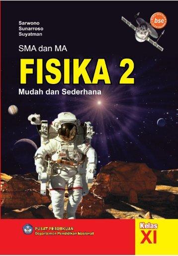 Kelas 11 Sma Bahasa Indonesia Guru Newhairstylesformen2014 Com