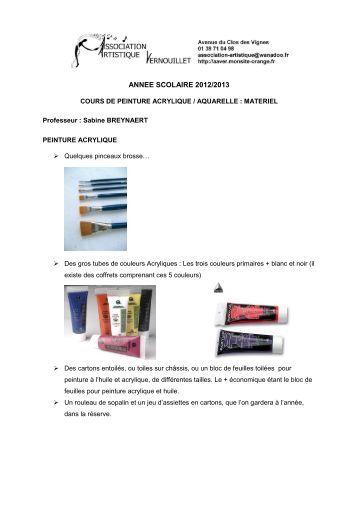 peinture primaire acrylique pour menuiseries bois quincaillerie. Black Bedroom Furniture Sets. Home Design Ideas