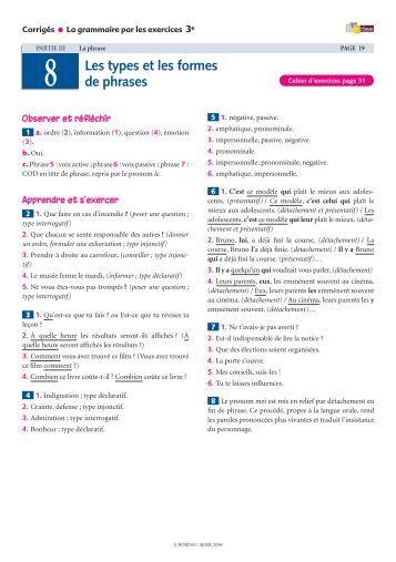 3eme3.pdf (661,7 kB) - Webnode