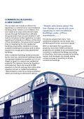 Squatting Law Whitepaper 2013 - SitexOrbis - Page 3