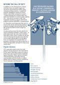 Squatting Law Whitepaper 2013 - SitexOrbis - Page 6