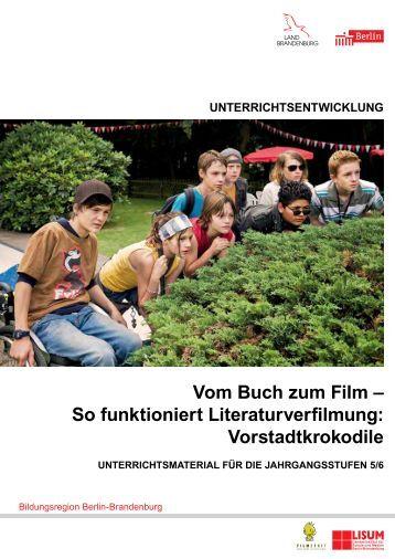 3 wortschatzarbeit im deutschunterricht bildungsserver